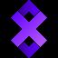 adx-net