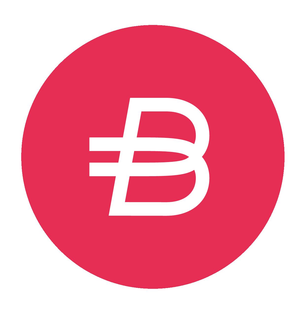 bitpanda-ecosystem-token