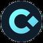 coindeal-token