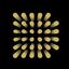 darcio-ecosystem-coin