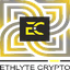 ethlyte-crypto