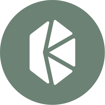 kyber-network-crystal-legacy