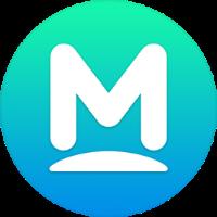 moss-coin