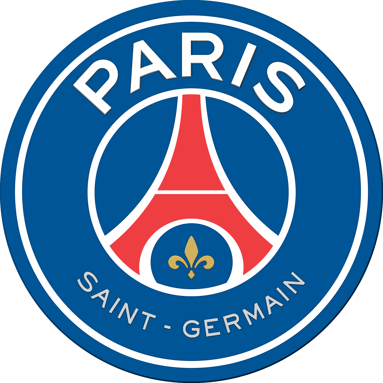 paris-saint-germain-fan-token