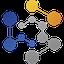 quanta-utility-token