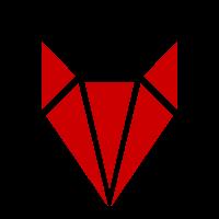 redfox-labs