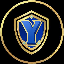 yield-guild-games