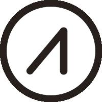 AIOZ Network