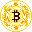 BitBall