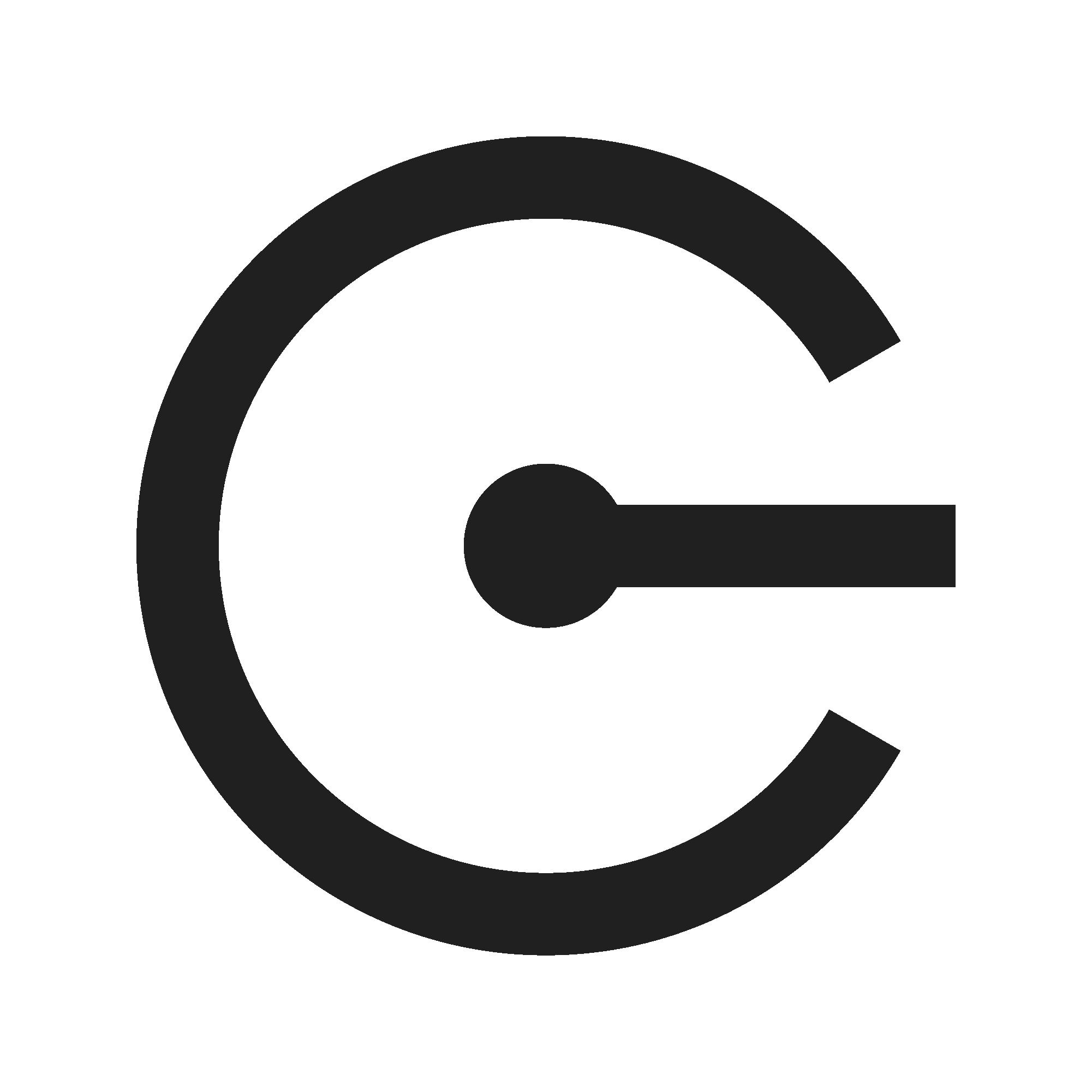 Creditcoin