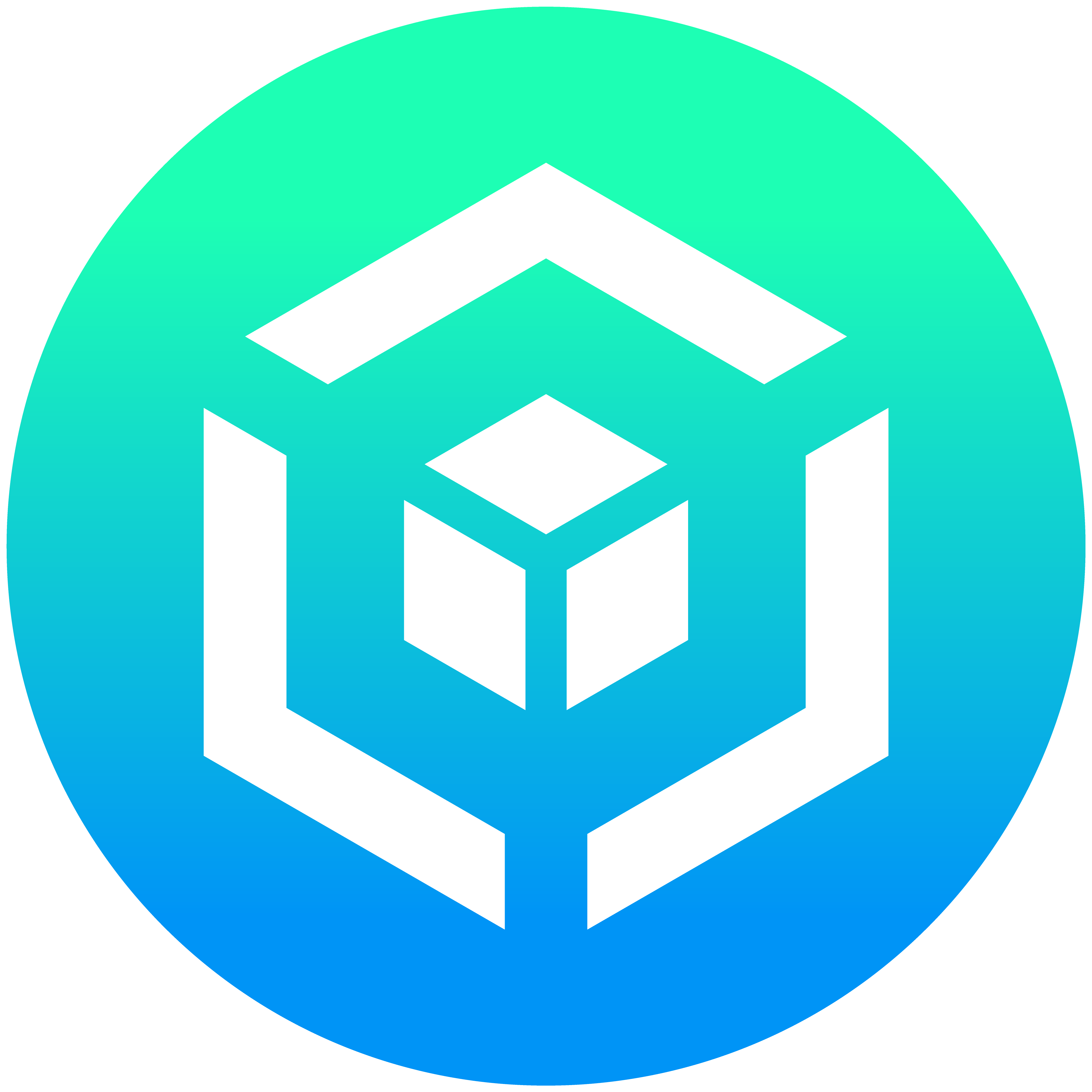 StakeCubeCoin